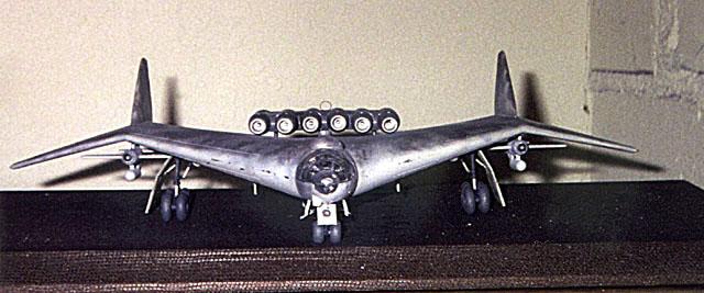 German Jets In Wwii