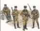 DML 3008 Soviet Motor Rifle Troops